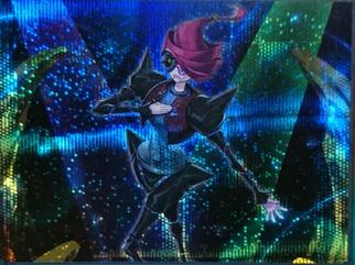 【遊戯王OCGフラゲ】ブースターSP デステニー・ソルジャーズのスーパーレア以上の画像まとめ
