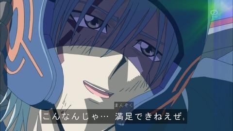 【遊戯王OCG】デーモン抜きの満足なんて・・・