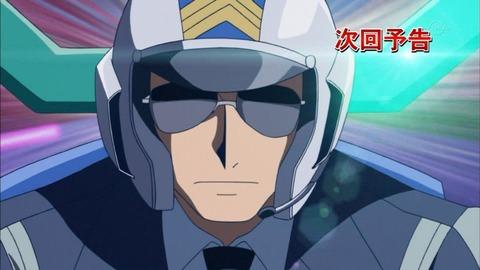 【遊戯王ARC-V】デュエルチェイサー227復活!これで復職確定だ!