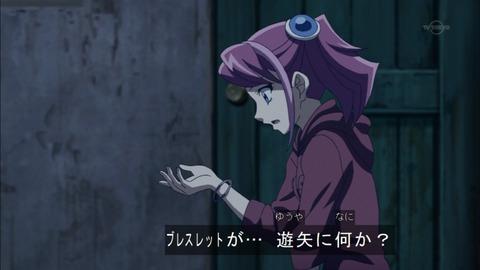 【遊戯王ARC-V】次回は柚子と再会・・・?