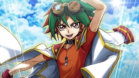 【遊戯王OCGフラゲ】3月19日に「スターターデッキ2016」が発売決定!