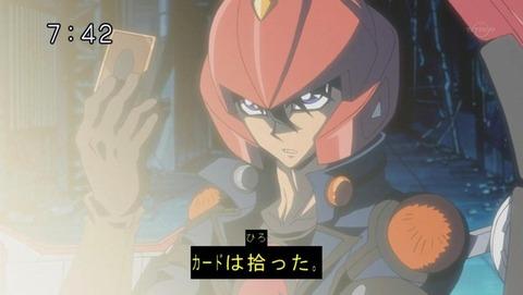 【遊戯王OCG】決闘者になったきっかけは?