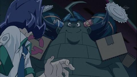 【遊戯王OCGフラゲ】デュエリストパック遊馬編2 ゴゴゴ&ドドドが9月に発売決定!