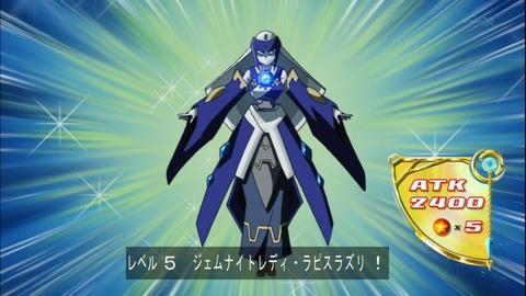 【遊戯王ARC-V】まさかLDS3人組のテーマに更なる新規カードが出るとは・・・