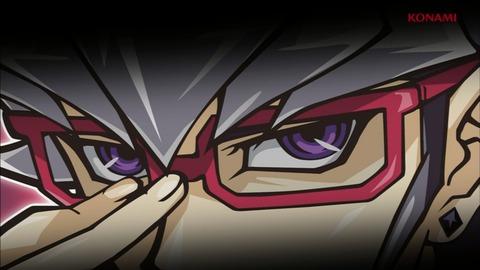 【遊戯王OCG】12月12日発売のペンデュラム・ドミネーションのCMが初公開!ナレーションは赤馬!