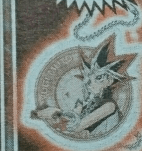 【遊戯王】遊戯王TVシリーズトレーディングアクリルキーホルダーが11月中旬に発売決定!
