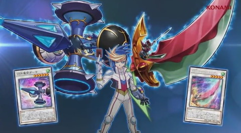 【遊戯王OCG】ハイスピード・ライダーズ、BOSH、巨神竜復活の3商品がお店に順次入荷中!