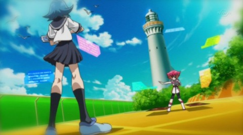 【遊戯王OCG】女の子決闘者とは何だ?どこで出会える?
