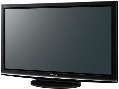平日にテレビをまったく視ないのは20% byニワンゴ