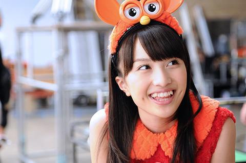夏菜子ブログ「全日本プロレスの皆さん!」邪道「新日本なんだけど・・・」