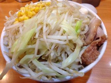 「麺なしラーメン」が流行の兆し…との記事にネット民衝撃