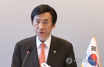 【韓国】「中国は約束守れ!」 北朝鮮への制裁履行を要求 → ネット民「お前が言うな」と総ツッコミwwwww