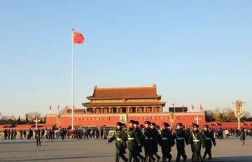 NMB48植村梓が「中国の首都は台湾」と回答して中国&台湾のネットユーザー激怒