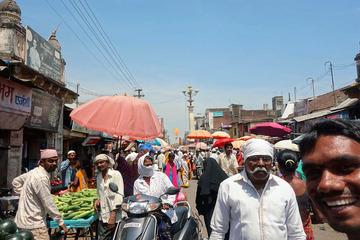 「インドに来たらスカートを履くな」 観光相の発言に非難殺到