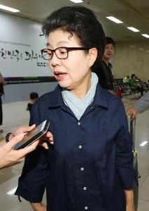 【韓国】「なぜ日本の首相が交代するたびに謝れと言うのか」 パククネ妹の正論に韓国人激怒