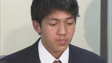 「タイでの生活は困難。言葉も話せないので日本で暮らしたい」 強制退去の取り消し求めたタイ人母子が敗訴