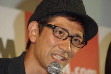 【芸能】アンタッチャブル柴田「実は逮捕されてた」…活動休止の真相激白