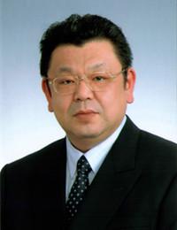 ジャーナリストの須田慎一郎、蓮舫に爆弾スキャンダルの情報 「民進ぶち壊し、安倍さんワクワク」