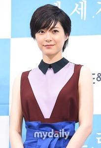 【韓国】上野樹里が恋愛映画の制作発表会に出席 → 「韓国人と恋愛したいと思ったことはない」と断言してネット民大爆笑wwwww