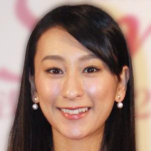 【芸能】浅田舞、「私はきれい」発言に滲み出た妹・真央への消えない劣等感