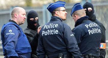 ベルギーに核テロの脅威…何者かが原発警備員を殺害して通行証を奪う