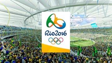 リオ「財政難と治安悪化で五輪開催できない。誰か助けて!」