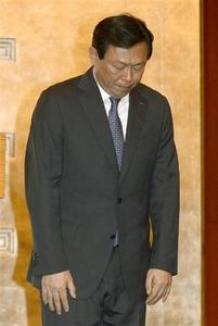【在日】「ロッテは、日本で上げた収益を韓国に還元する理念で続けてきた」 ロッテ創業者次男の発言に日本人激怒、不買運動に発展へ