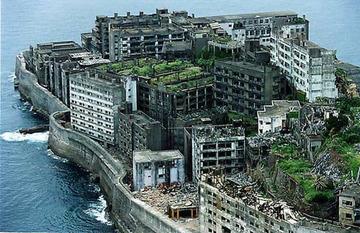 琉球新報「世界遺産問題は100%日本が悪い。日韓基本条約など無視して謝罪と賠償を行うべき」
