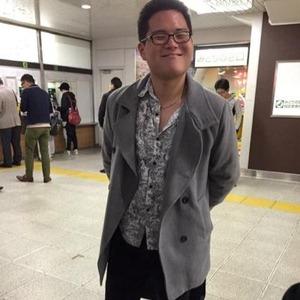 【慶應強姦】主犯の韓国人・宋治潤のセカンドレイプに被害者激怒 「彼らには真実を話してほしい」