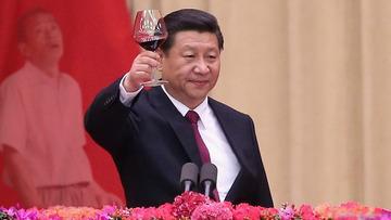 【中国】株価を乱高下させた24口座を停止…「売れば逮捕」の異常事態にまた一歩近づく