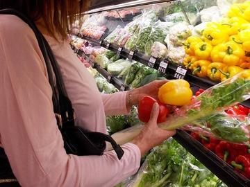 【野菜高騰】大根400円、自炊民から悲鳴「もやし以外選択肢がない」