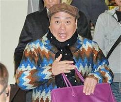 極楽とんぼ・山本圭壱、30日放送「めちゃイケ」で10年ぶり地上波復帰