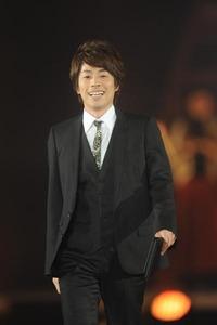ロンブー淳「竹島は日本領って言ったら韓国系スポンサーにレギュラー降ろされた」