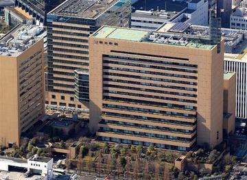 朝日新聞、「出会い系バー」報道の読売新聞を批判…「官邸がリークして口封じしようとしたのではないか」