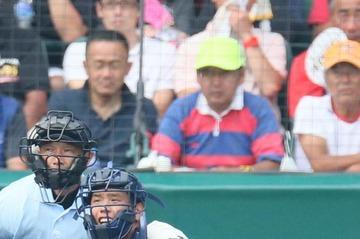 【甲子園】「ラガーさん」バックネット裏から追放…少年野球チームを招待したドリームシート新設へ