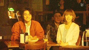 嫌なら見るなの岡村隆史が月9「ラヴソング」にテコ入れ出演 → 視聴率6・8%でワーストタイ記録wwwww
