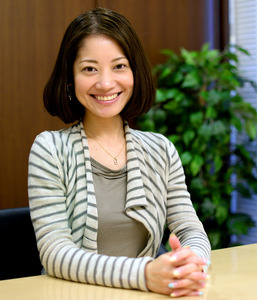 タレント弁護士の大渕愛子、業務停止1カ月の懲戒処分…着手金を違法請求&返金拒否してトラブル
