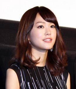 【芸能】桐谷美玲「30歳までに子供を生みたい。あと4年しかないので驚愕してます」 → アラサー女子から批判殺到して炎上