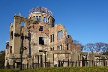 朝鮮日報「オバマの広島訪問は日本の侵略の歴史に免罪符を与えかねない」