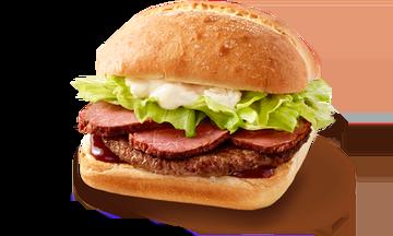 【炎上】マックがローストビーフに豚肉使用…食品衛生法違反の疑い