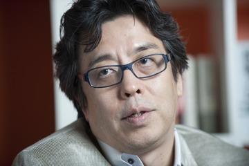 小林よしのり、山尾志桜里との対談企画を断られて激怒 「民進党を侮辱するSAPIOを見返せ!」
