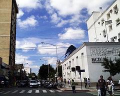 小児性愛のトランペット奏者、演奏会場で被害者の親たちに襲われて死亡…アルゼンチン
