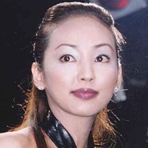 【炎上】「阪神大震災の死亡者数で賭けなんてしていない」と大嘘をついた神田うの、「女遊びされたらやり返せ」と発言して批判殺到