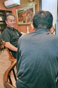 下関駅放火で5億円の損害を与えた男、SEALDs奥田の父親が身元引受人となって幸せな余生を満喫中