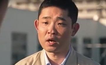 【芸能】キンコメ今野浩喜、当面は1人でテレビ出演