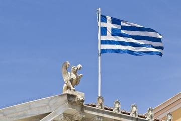 ギリシャ財務相「EU債権団のせいで銀行休止に追い込まれた。まさにテロだ」