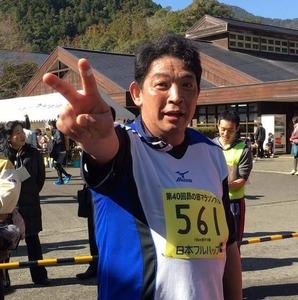 【梅田暴走】運転手の大橋篤さん、糖質制限ダイエットしながらラーメンどか食いしていたと判明