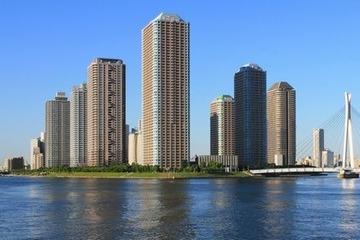 【東京】タワマン中国人が連夜のドンチャン騒ぎ! 業者は資産価値下落を怖れ情報隠蔽