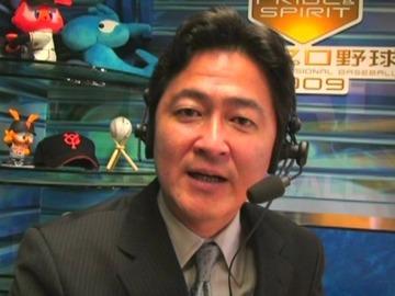 【リオ五輪】「頼むからレスリングを実況してくれ!」 日テレ・河村亮の「ポエム中継」に批判殺到