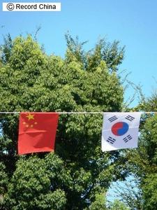 韓国人「中国がパククネに破格の待遇!日本の悔しがる顔が目に浮かぶニダw」 日本人「中国には『無能な使者を歓待せよ』って言葉があるんだが…」